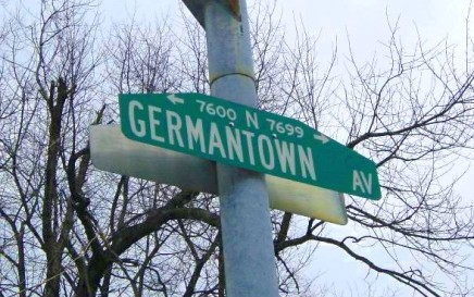 Germantown Town Hall Draws Politicians – andFrustration