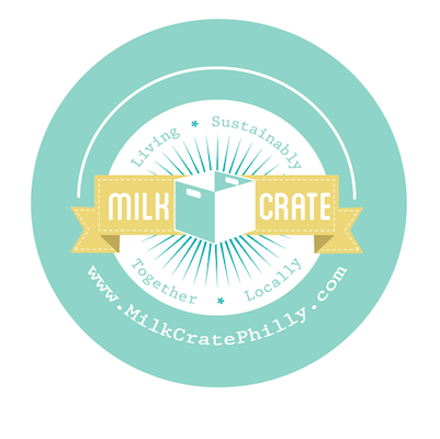 """MilkCrate"" App Surpasses Funding Goal, Aims to Make Philly More Sustainable"