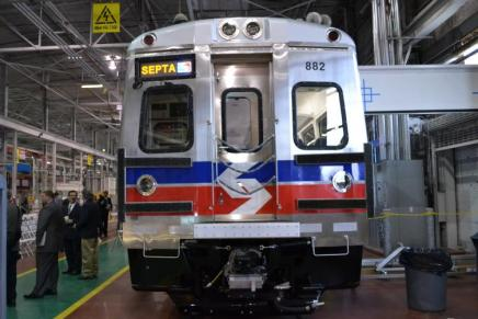 Will SEPTA Strike on Monday?