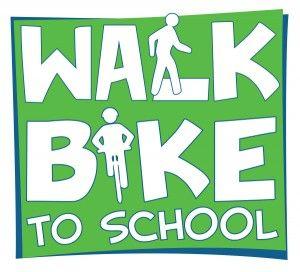 Henry C. Lea in West Philadelphia will take part in International Walk to SchoolDay