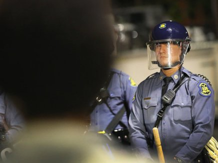 Ferguson demonstrations planned in Philadelphia, aroundnation
