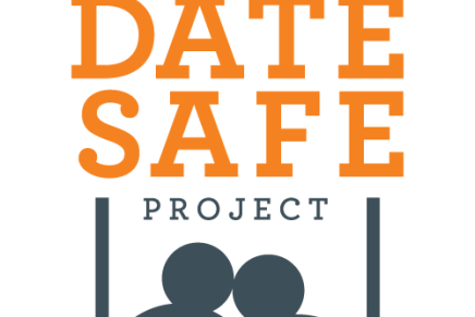 Tonight: Dating and Consent Workshop at Swarthmore
