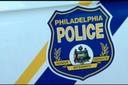With 1 in 20 Philly Homicides Committed by Police, City Still Has Very Weak Oversight