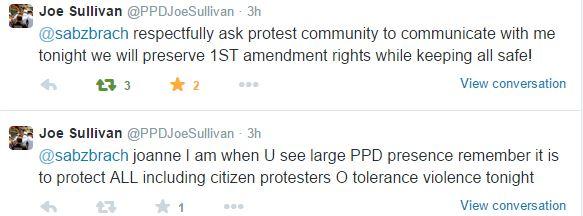 PPD-Sullivan-Linc