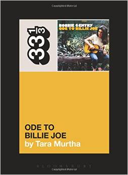 Review: Ode to Billie Joe – Tara Murtha