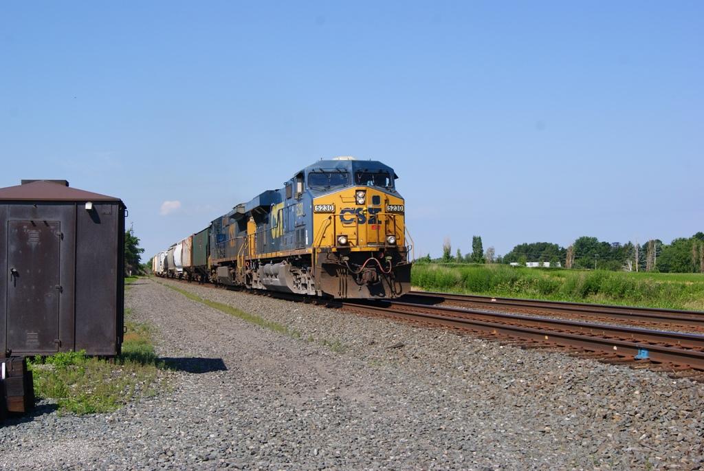 Photo: Akron Rail Road Club.