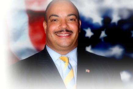 DA Williams to PA Supreme Court: Moratorium is Unconstitutional