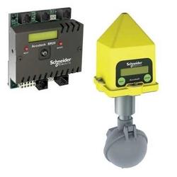 Photo: Schneider-Electric.com