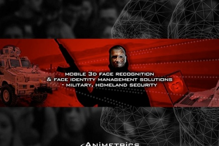 Pennsylvania's Facial Recognition System, with 25 Million more Faces than the Commonwealth has Residents