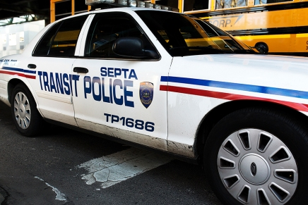 OPINION: What's Holding Up the Investigation of Last Year's SEPTA Cop TaserIncident?