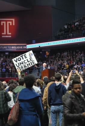 Sanders1