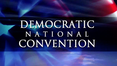 DNC 'Protest Decriminalization' Bill to Be Amended Over First Amendment Concerns