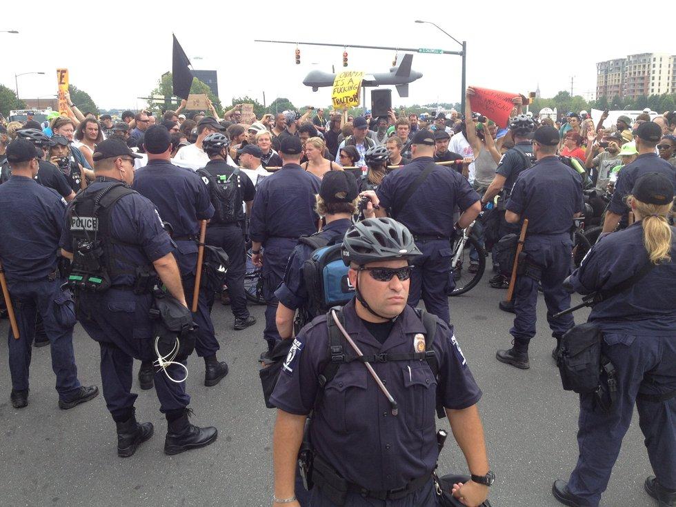 DNC_protest_2012