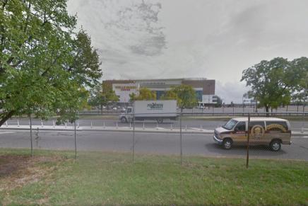 Officials Release FDR Park 'Protest Zone'Details
