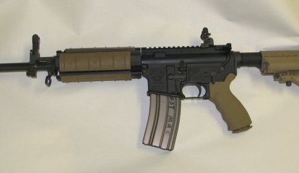 Gun researchers see a public health emergency in Orlando mass shooting. Here'swhy.