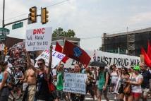 Photo: Kristi Petrillo/The Declaration