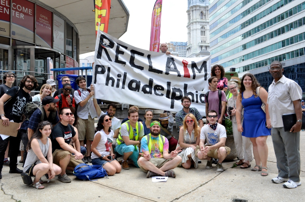 RECLAIMPHILLY 10