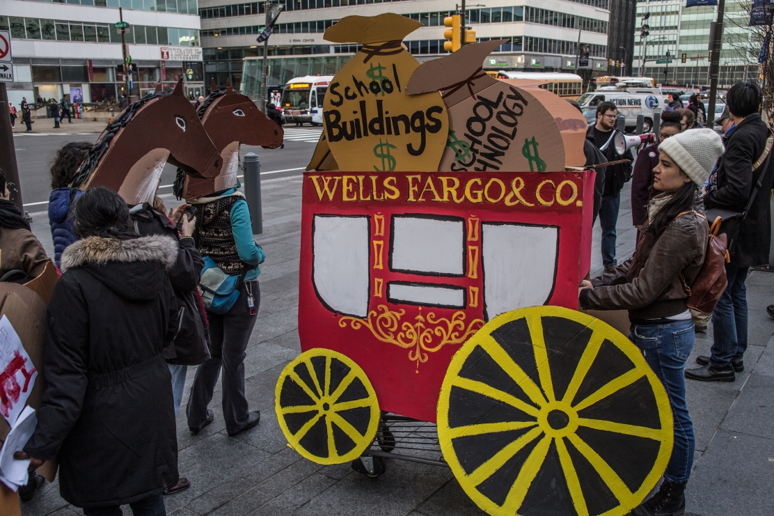 dapl-wellsfargo1-19-17jpeg-2-of-1