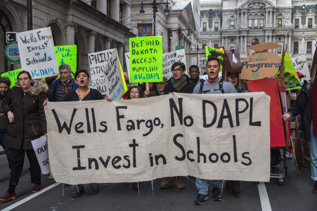 dapl-wellsfargo1-19-17jpeg-8-of-1