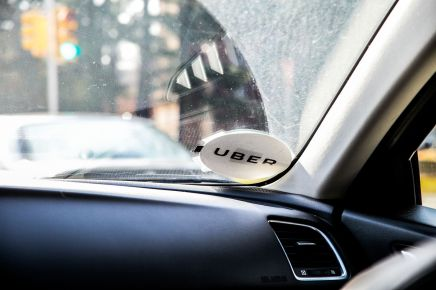 Uber the Unfinable