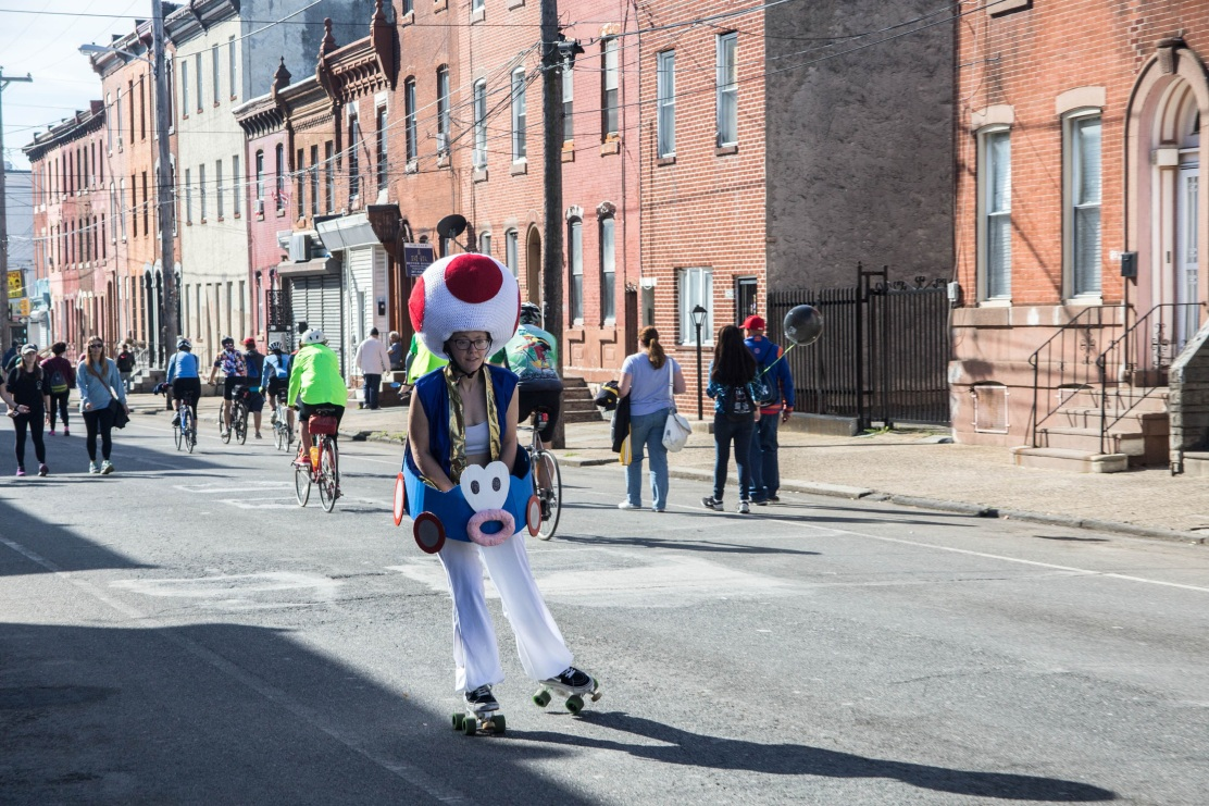 PHILLYOPENSTREETS2017 (53 of 1)